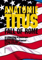 anatomie_titus_affiche