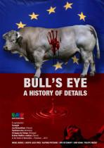 bulls_eye_affiche