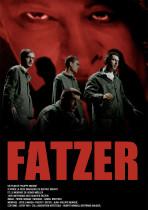 fatzer_affiche