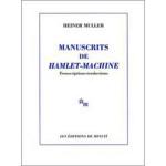 hamlet_machine_minuit