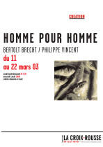 homme_homme_affiche