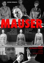 mauser_affiche_film
