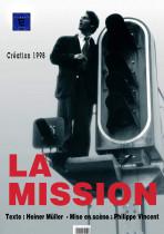 mission_affiche