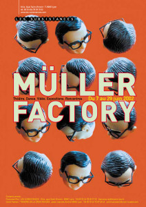 muller_factory_affiche