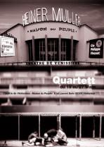 quartett_99_affiche