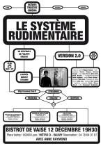 rudimentaire_affiche