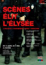 scenes_elysee_affiche
