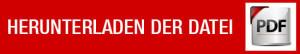 telecharger_de