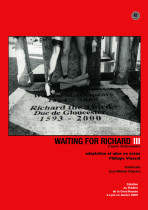 waiting_richard_affiche