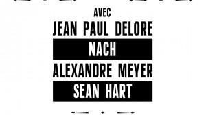 La part des choses - Jean-Paul Delore et Sean Hart