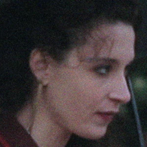 Aurélie Sorrel-Cros