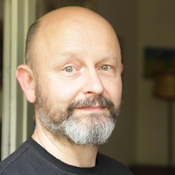 Jean-Philippe Murgue